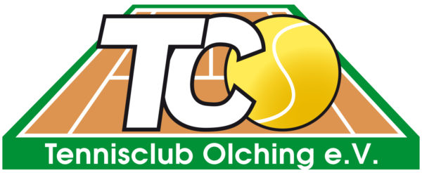 Tennisclub Olching e.V.