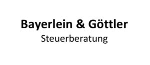 Bayerlein & Göttler