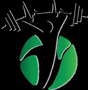 CrossFit FFB