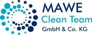 MAWE Clean Team