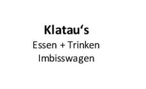 Klatau's Essen + Trinken