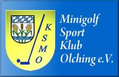 Minigolf Sport Klub Olching e.V.